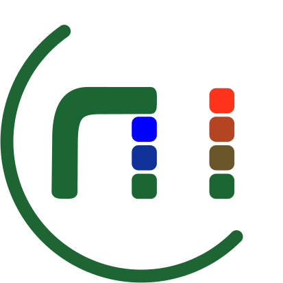 Resourcematics logo for Stripe